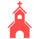 church_icon